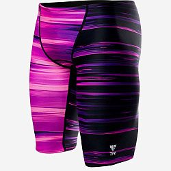 Джаммеры TYR Lumen All Over Jammer (TYR Pink)