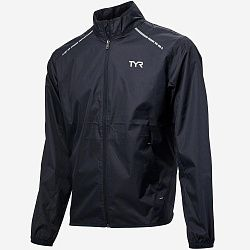 Ветровка TYR Men's Alliance Windbreaker