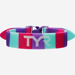Фиксатор ног TYR Rally Training Pull Strap